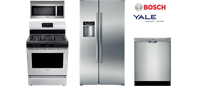 What Are The Best Appliance Brands? (Reviews/Ratings)