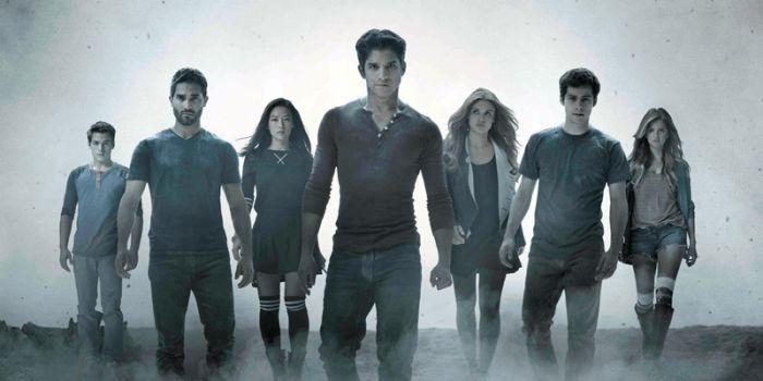 'Teen Wolf' tem seus primeiros minutos da sexta temporada divulgado