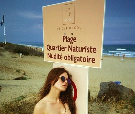 Find prostitutes