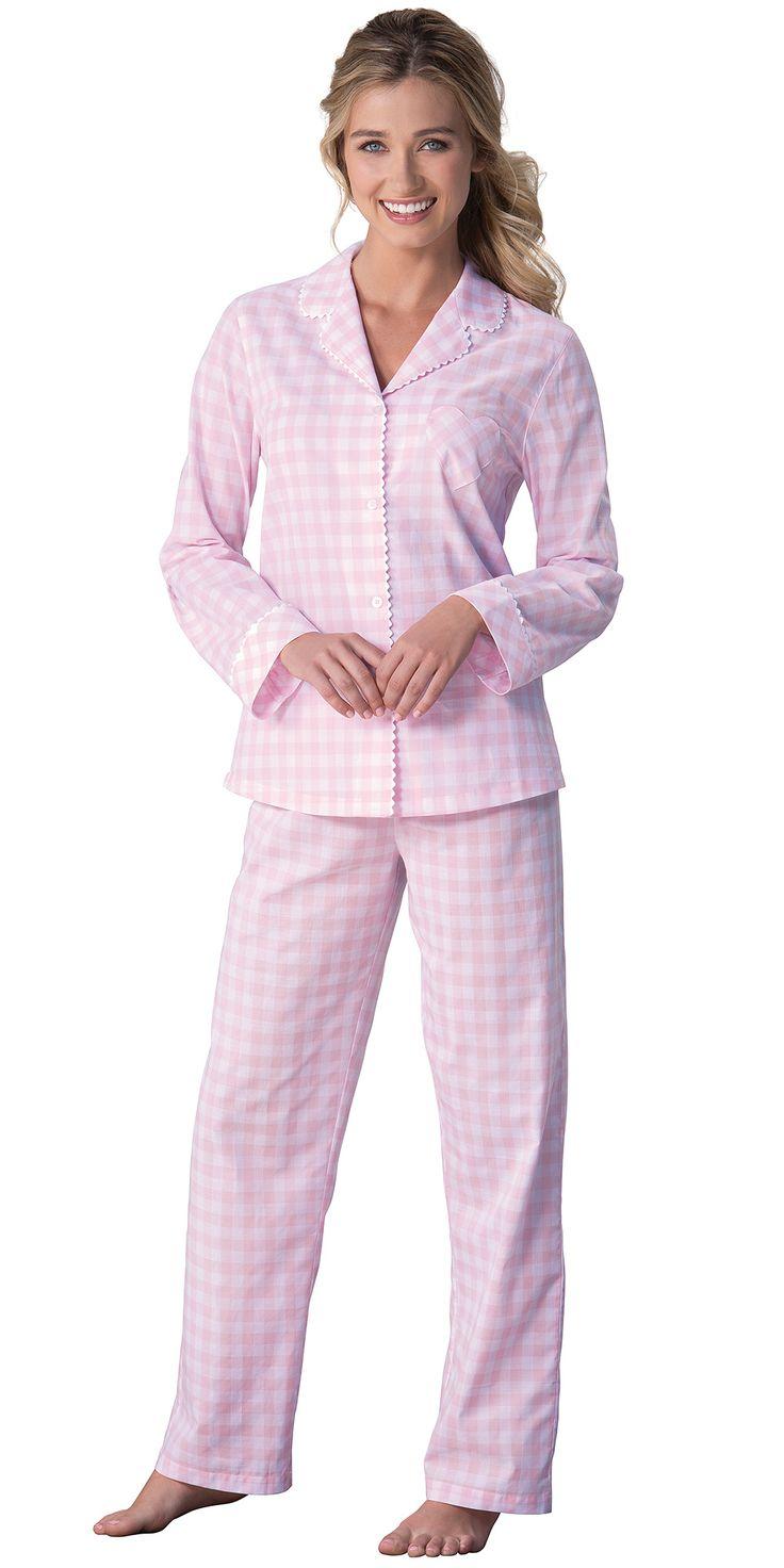 Mejores 15 imágenes de Mom en Pinterest | Las mujeres ropa de dormir ...