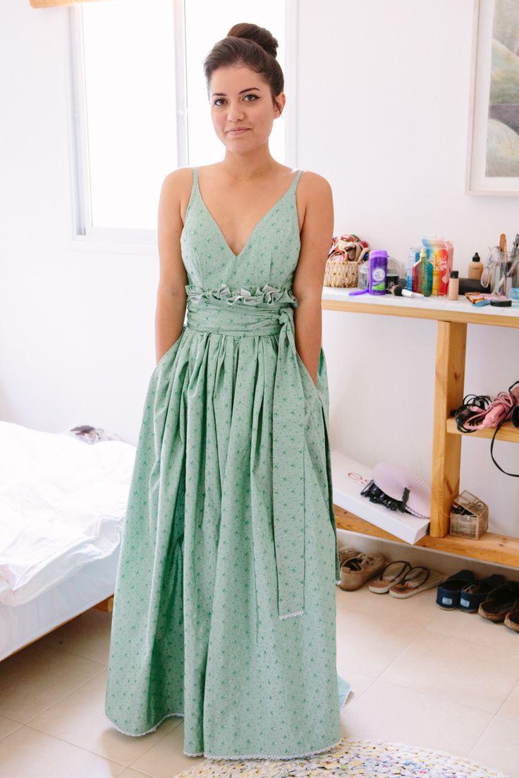 25 Best Ideas About Mint Wedding Dresses On Pinterest
