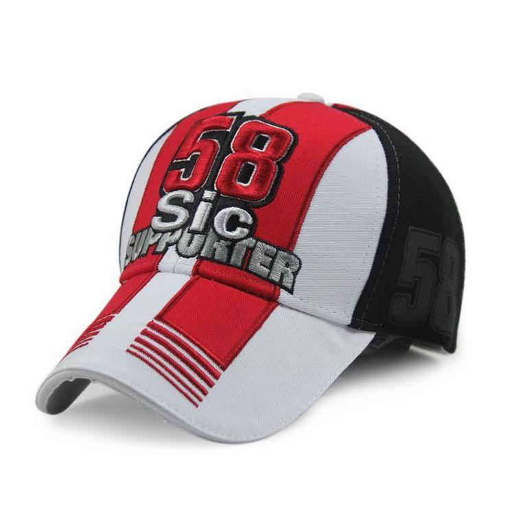 1000+ ideas about Cool Baseball Caps on Pinterest ...  1000+ ideas abo...