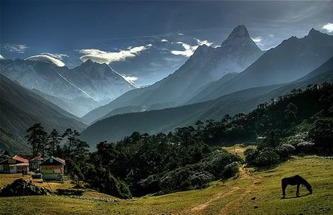 nepal :)