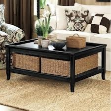 Google Image Result for http://yourhomyhome.com/wp-content/uploads/2011/04/morgan-cofee-table-with-basket.jpg