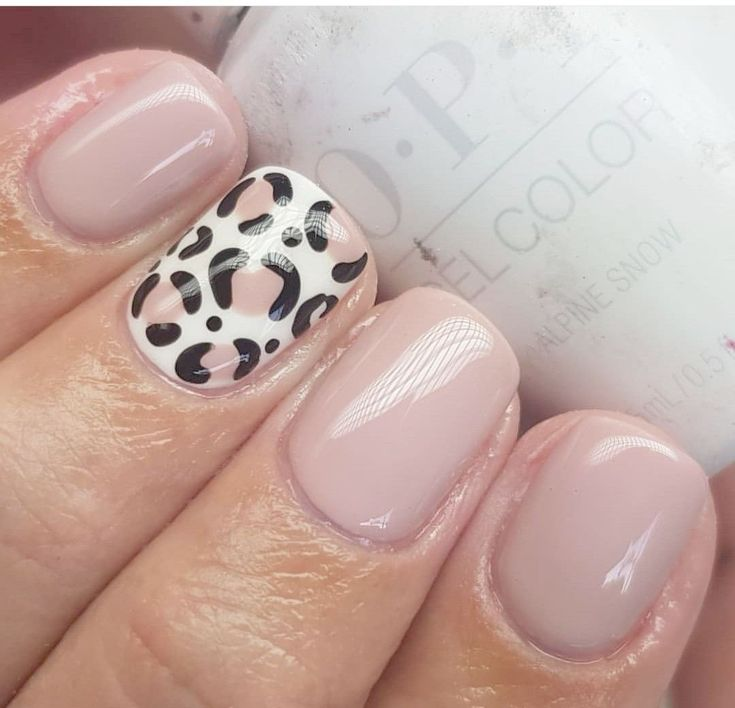 Essie Nagellack, Merino cool, nackter Nagellack, 0.46 fl. oz – Neutral Color Nails