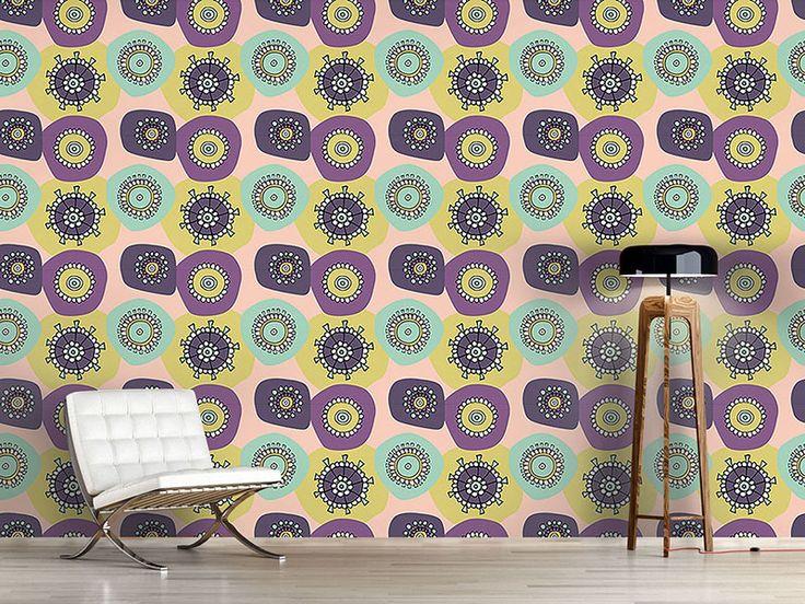25 bezaubernde lila tapeten ideen auf pinterest hd hintergrundbild iphone lila iphone. Black Bedroom Furniture Sets. Home Design Ideas