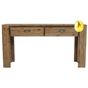 Boston Console Table. #CoricraftEggHunt