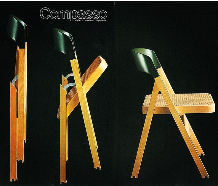 Chair COMPASSO patented in the '80s #piarotto      #chair#chairs#chairdesign #madeinitaly #interiordesign #instamood #furnituredesign #etsy #etsyhunter #vintageadvertising #vintageads #oldadvertising #oldadvertising #oldmagazine #80s #80sstyle #furniture #salonedelmobilemilano #salonedelmobile #isaloni2016 #salonedelmobile2016 #isaloni #isaloni2016 #weblogsaloni