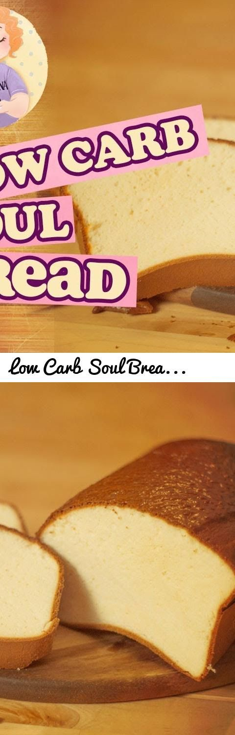 Low Carb Soul Bread Recipe - Keto Bread Week... Tags: soul bread, keto uk, keto bread recipe, keto bread, low carb bread, ketogenic, ketosis, low carb, ketogenic diet, keto diet, atkins, lchf, low carb high fat, banting, paleo, low-carbohydrate diet (diet), keto, keto recipes, low carb bread recipe, gluten free bread, how to make keto bread, no carb bread, easy keto bread, best keto bread, best low carb bread, low carb recipes, ketogenic rolls, ketogenic bread, keto recipe, bread recipe…