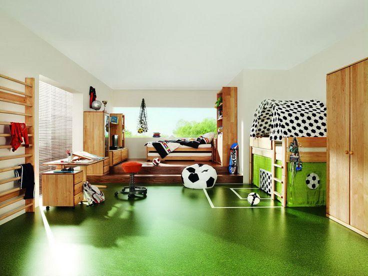 123 best kids room images on pinterest | children, boy bedroom