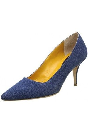 Tacon-de-mujer-Atelier-Mercadal-Malou-Zapatos-de-vestir-de-cuero-para-mujer-azul-Bleu-Jeans-Jeans-37.jpg (300×450)