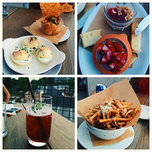 85 best FNCE 2014 - Atlanta images on Pinterest   Atlanta, Burgers ...