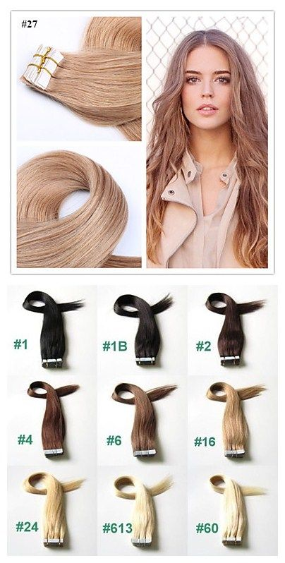 213 best hair styles images on pinterest beauty makeup beauty secrets and hair care. Black Bedroom Furniture Sets. Home Design Ideas