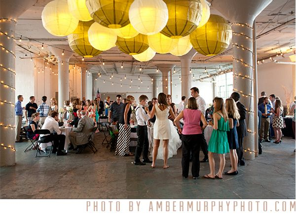 24 best northeast ohio venues images on pinterest rustic for Unique wedding venues north east