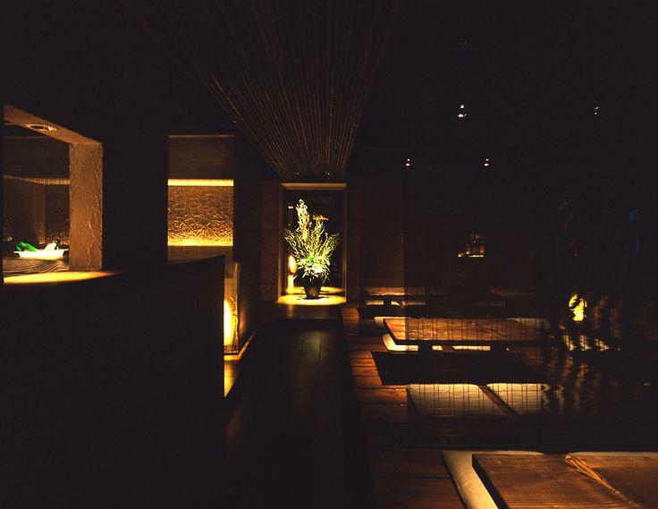215 best japanese modern design images on pinterest restaurant modern design japanese modern contemporary design mozeypictures Choice Image
