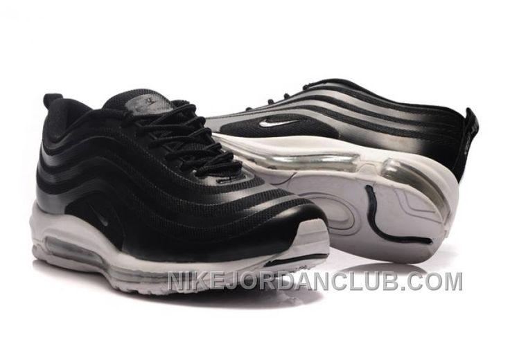 http://www.nikejordanclub.com/new-zealand-2014-new-arrival-nike-air-max-97-men-shoes-sale-online-black.html NEW ZEALAND 2014 NEW ARRIVAL NIKE AIR MAX 97 MEN SHOES SALE ONLINE BLACK Only $80.00 , Free Shipping!