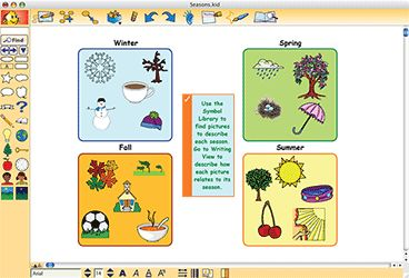 ADHD in the classroom and charts diagrams - Google Search