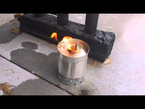 16 Best Images About Heater On Pinterest Stove Rocket