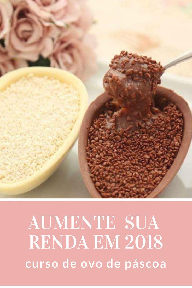 The 20 best nutrizione e benessere images on pinterest corona faa voc mesma deliciosos ovos de pscoa fandeluxe Image collections
