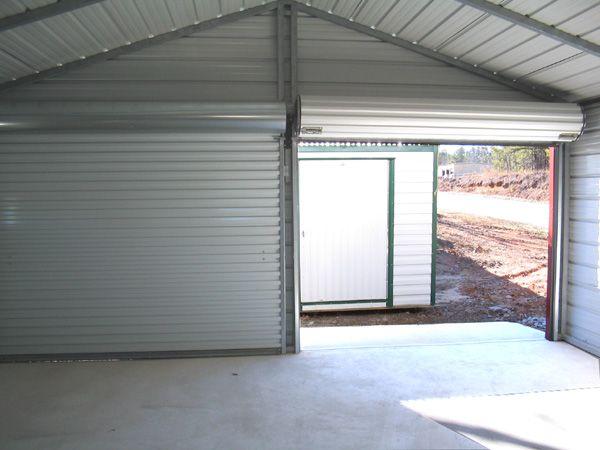 236 best z dan101 images on pinterest architecture for 12x12 overhead garage door