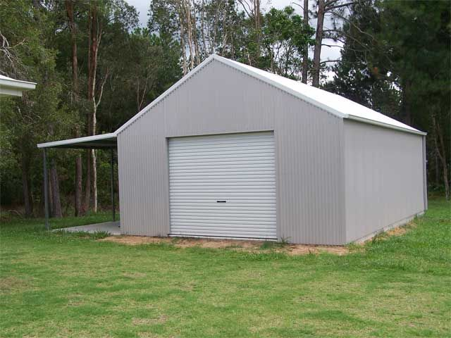 Garden Sheds Are An Excellent And An Easiest Way To Get A Shed Placed In  Your Backyard. At Shedsnstuff, A Large Variety Of Cheap Garden Sheds Are  Available ...