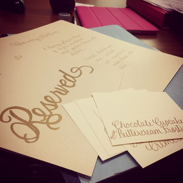 Best images about lola grace calligraphy on pinterest