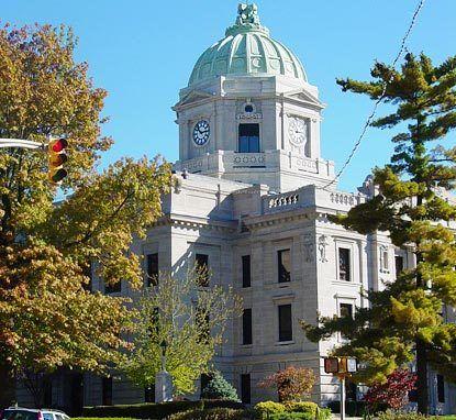 Community News | The Crest | Bloomington Apartments | Indiana University Apartments - Part 2