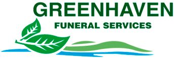 Melbourne Funeral Services Director