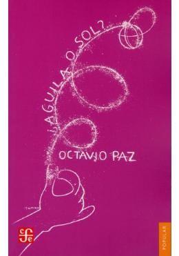 En la totalidad de la obra literaria de Octavio Paz, ¿Águila o sol? guarda un sitio preponderante. Escrito en prosa, este libro canta lo circunstancial y lo anecdótico, y al mismo tiempo hace renacer constantemente, mediante un alto sentido lírico, la sensibilidad, la belleza, el reino secreto de la poesía.