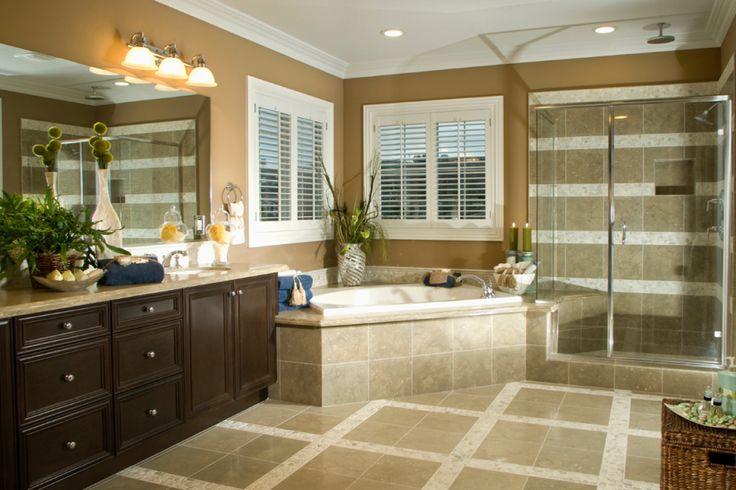 Bathroom:Comfortable Bathroom Remodeling With Bathroom ...
