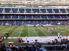 #Ticket  2 Chicago Bears vs Jacksonville Jaguars tickets 10/16/16 Section 239 Row 2 #deals_us