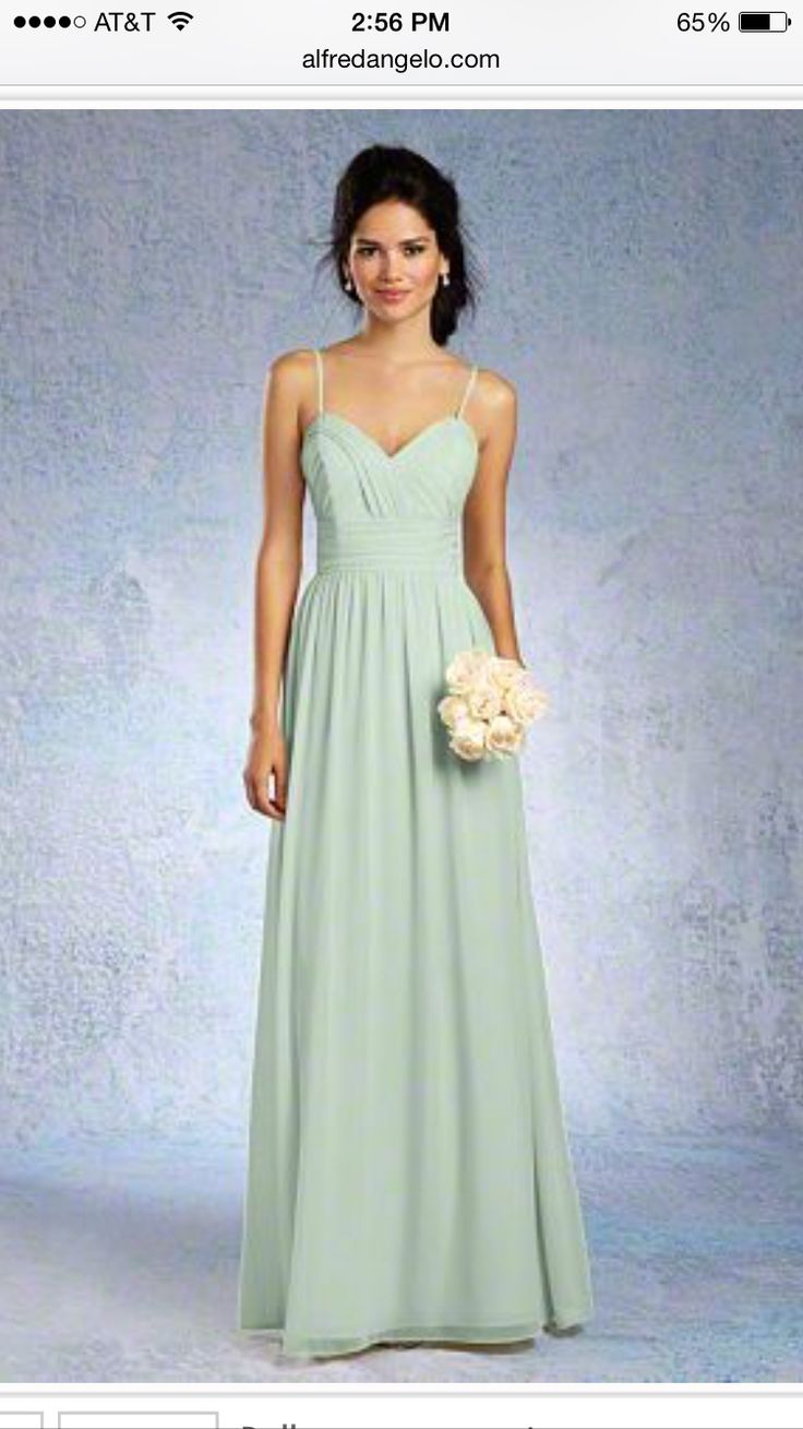 22 best loves first blush images on pinterest alfred angelo shop alfred angelo bridesmaid dress 7323 l in chiffon at weddington way find the perfect made to order bridesmaid dresses for your bridal party in your ombrellifo Gallery