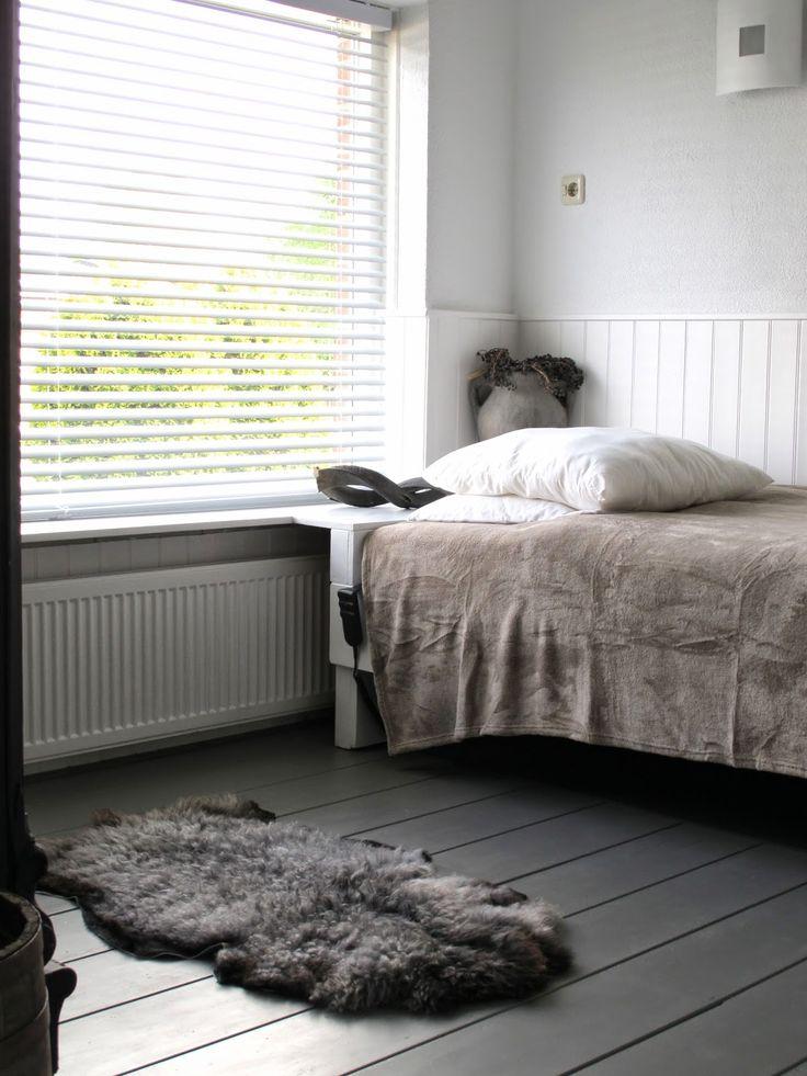 25 beste idee n over relax kamer op pinterest tienerontmoetingsplaats kamer - Ideeen kleuren lounge ...