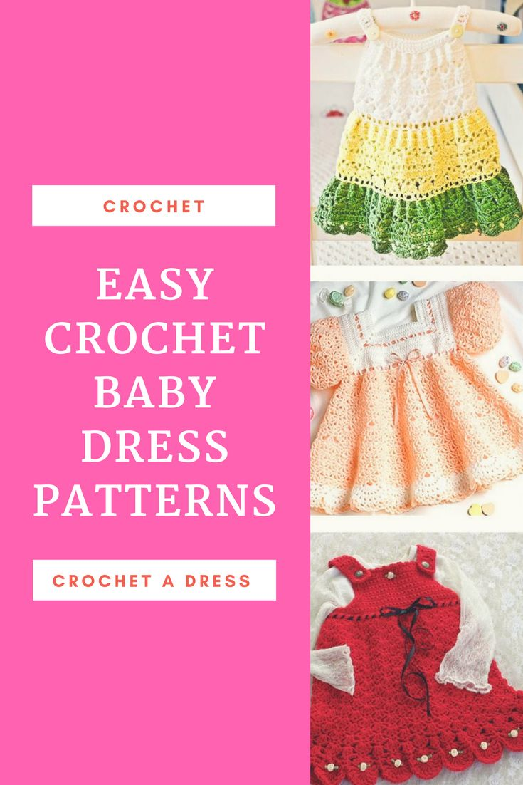 Learn The Crochet Spike Stitch - With A Free And Easy ...