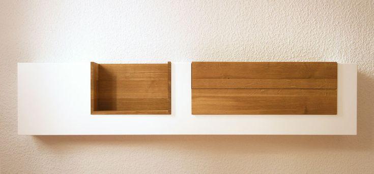 Linoleum Berlin , 39 Best Küchen Images On Pinterest
