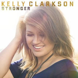 The lyrics to because of you by kelly clarkson