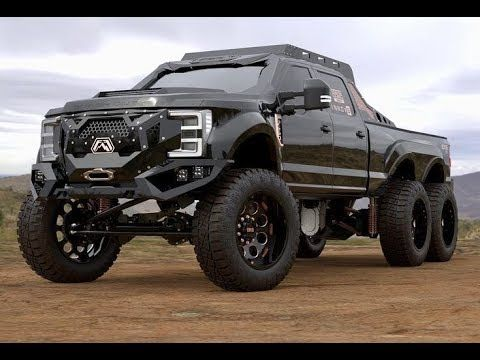 Most Reliable Truck Ever >> 10 Most Reliable Off Road Vehicles You Can Afford Youtube