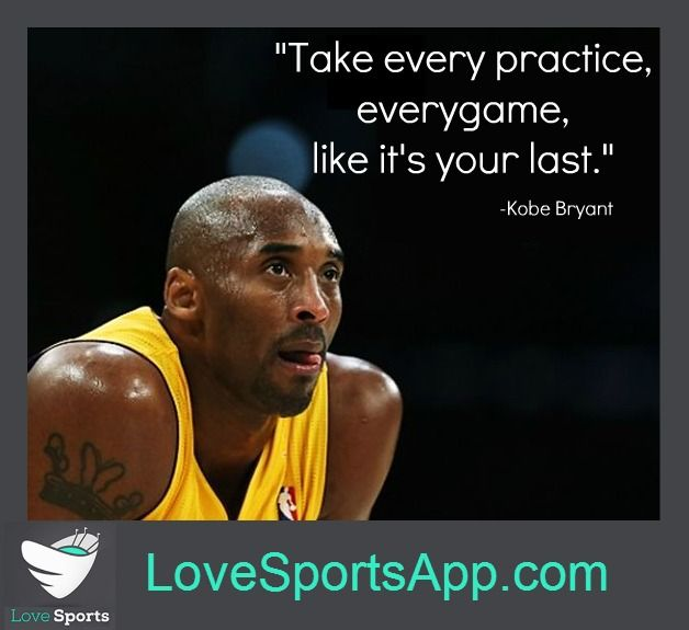 Motivational Quotes For Sports Teams: 205 Best Images About Athletes & Motivation On Pinterest