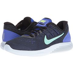 Nike Lunarglide 8 - how cute are these?