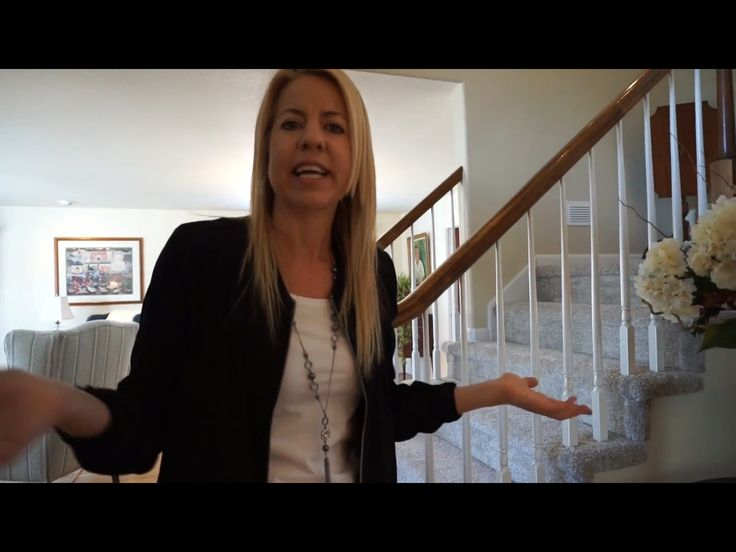 Join Courtney Murphy, Parker Realtor, on a tour through a new home for sale in the Pinery!  Selling a home?  Call Courtney today for MAXIMUM online exposure of your home!!!  720-476-0370