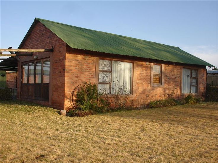 The Farm House Experience - The Farm House Experience offers comfortable accommodation in rustic, cosy self-catering cottages at competitive and affordable rates. The cottages are ideal for a romantic couples retreat, quick access ... #weekendgetaways #mooiriver #southafrica
