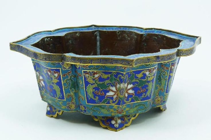 414 Best Images About Chinese S Pottery On Pinterest