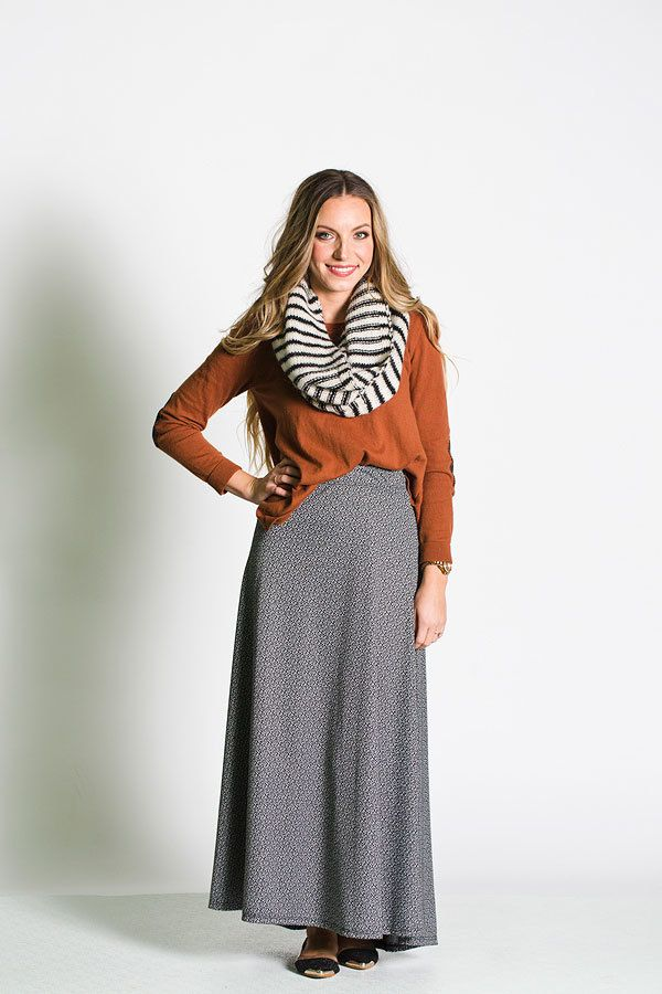 bf461475a33 1000+ Images About LulaRoe - Skirts And Dresses On Pinterest