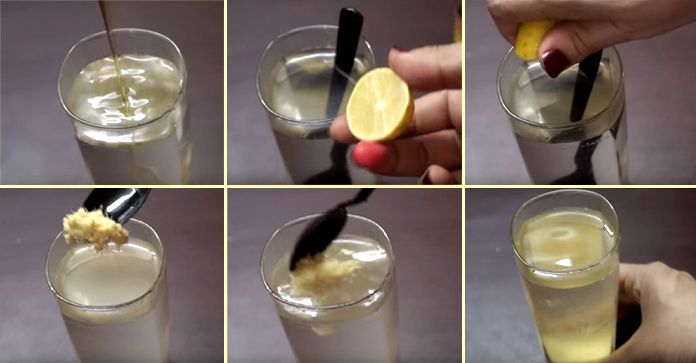 Fat Cutter Drink-For Extreme Weight Loss (10 Kilograms)