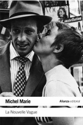"""Encabezado por directores como François Truffaut, Jean-Luc Godard, Claude Chabrol o Alain Resnais, entre otros, """"La Nouvelle Vague"""" es uno de los movimientos cinematográficos más celebres de la historia del cine."""