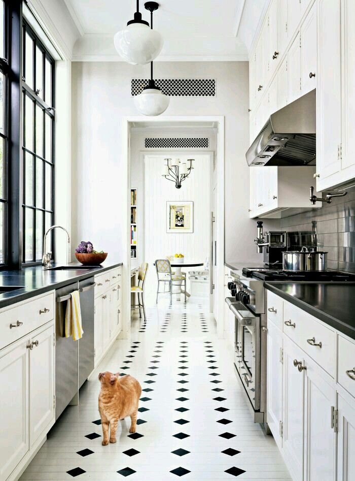 Best 17 Best Images About Kitchen Galley On Pinterest 400 x 300