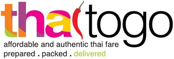 Stay home – get Singapore lunch /Dinner delivery  . Delicious thai food catering in Singapore. Check out our menu for your dinner delivery.