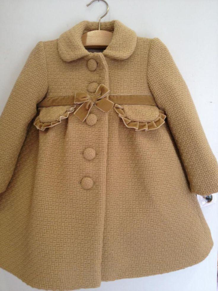 Uva Baby Clothes