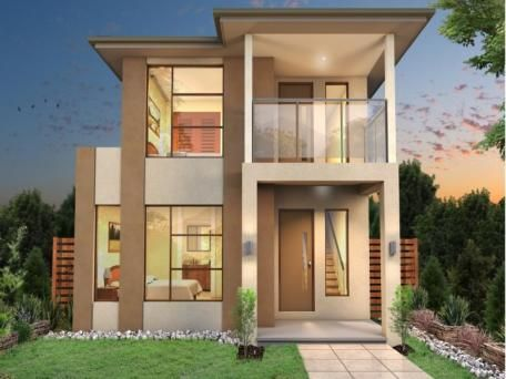 Take a look at this beautiful double storey home in Cranbourne East. It wont last long!