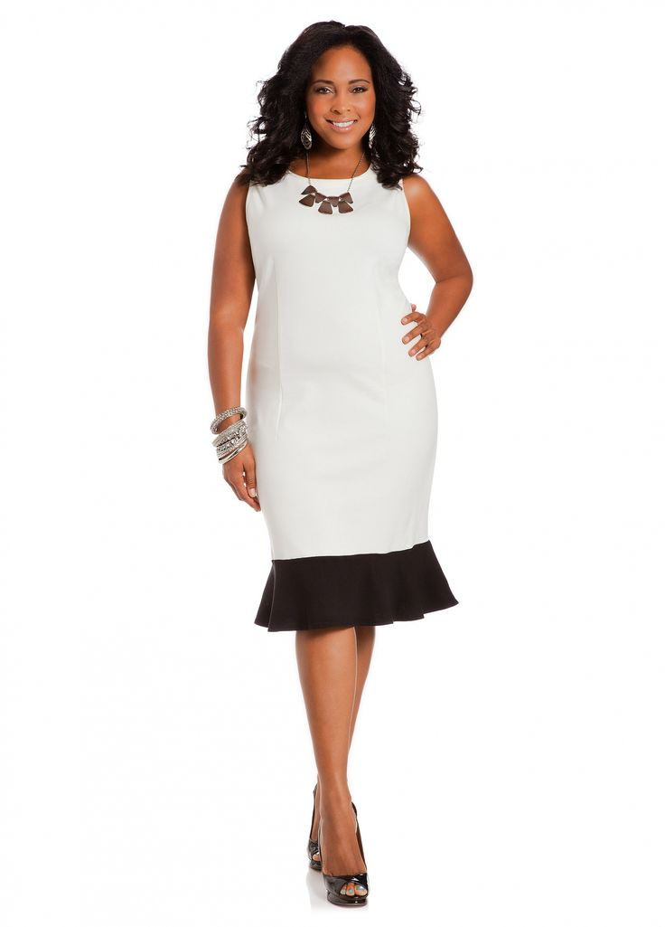 Apart from their online website, the Ashley Stewart brand also has many local stores around the country. You can visit these local stores in order to see just how beneficial their clothing line can be for every plus-size women nowadays/10(5).